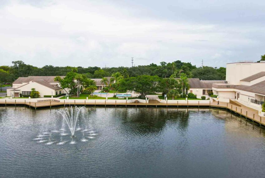 AskPWR-The_Township_Community-Coconut_Creek-Prestige_Waterfront_Realty-13