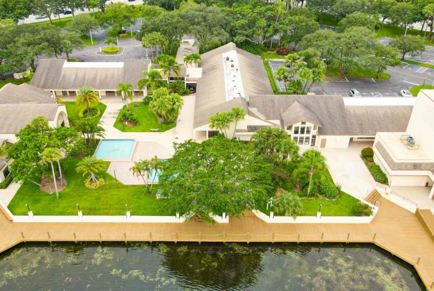 AskPWR-The_Township_Community-Coconut_Creek-Prestige_Waterfront_Realty-14