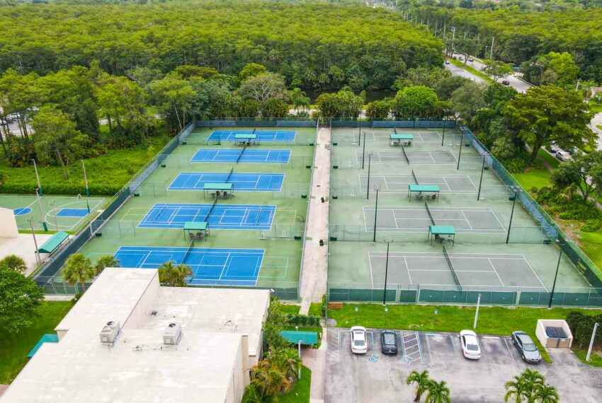 AskPWR-The_Township_Community-Coconut_Creek-Prestige_Waterfront_Realty-15