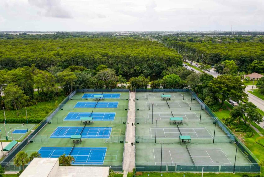 AskPWR-The_Township_Community-Coconut_Creek-Prestige_Waterfront_Realty-16