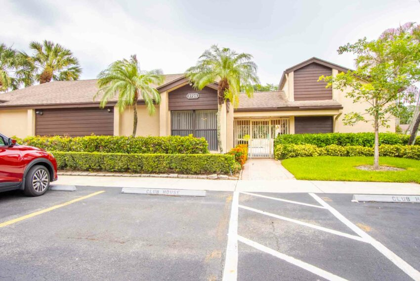 AskPWR-The_Township_Community-Coconut_Creek-Prestige_Waterfront_Realty-18