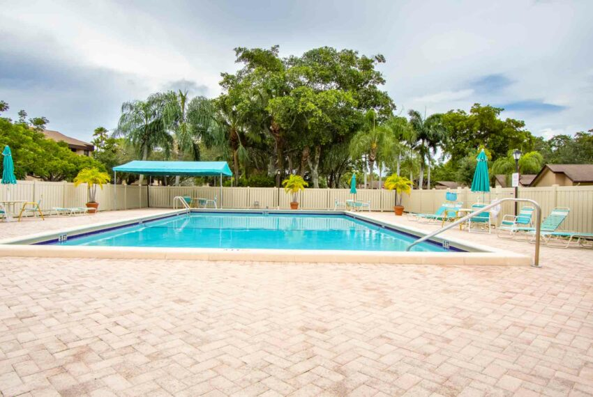 AskPWR-The_Township_Community-Coconut_Creek-Prestige_Waterfront_Realty-19