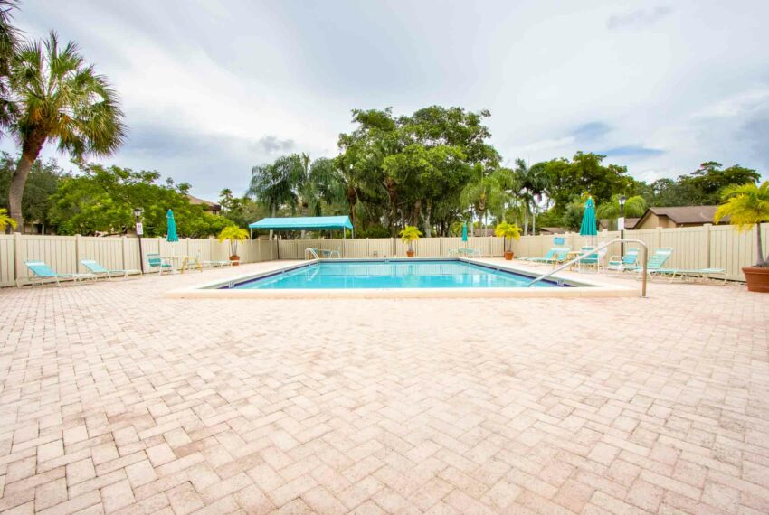 AskPWR-The_Township_Community-Coconut_Creek-Prestige_Waterfront_Realty-20