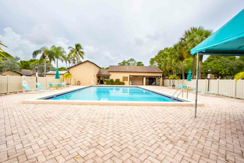 AskPWR-The_Township_Community-Coconut_Creek-Prestige_Waterfront_Realty-22