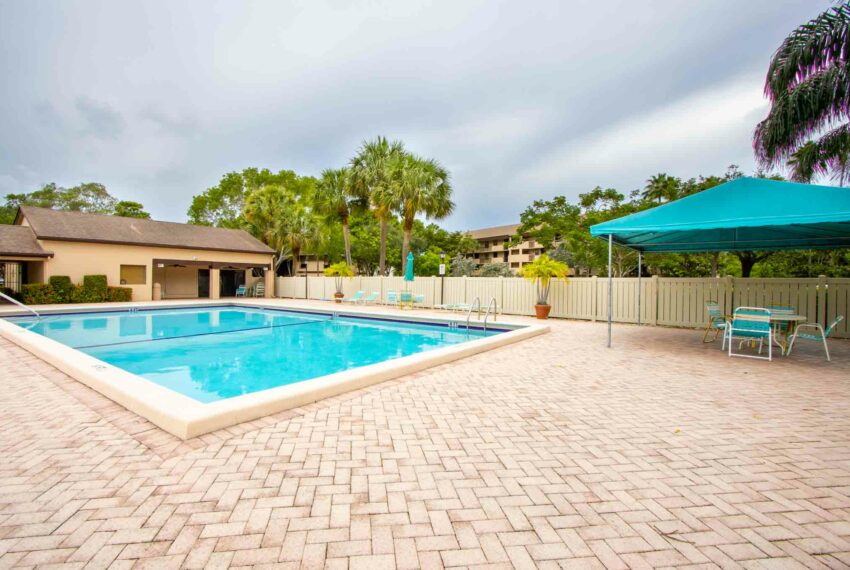 AskPWR-The_Township_Community-Coconut_Creek-Prestige_Waterfront_Realty-23